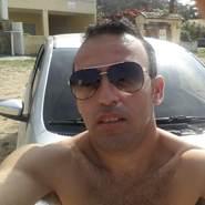 rogeriorogerinho's profile photo