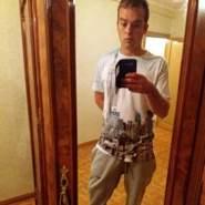 pedrosanchezrecio's profile photo