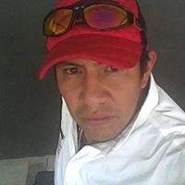 Jesse1900's profile photo
