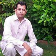 asifshahzad55's profile photo