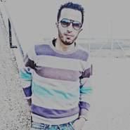 thaerfoqaha's profile photo