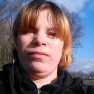 doreenkobelt's profile photo