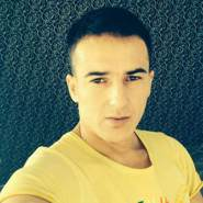 farruxruzayev's profile photo