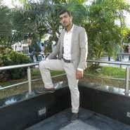 user_zmtkn09376's profile photo