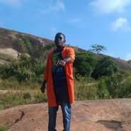 sillankabasir's profile photo