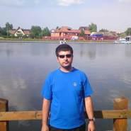 cornelmihaiboboia's profile photo