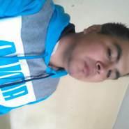 luisalbeto546's profile photo