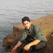 mahmudmahamd's profile photo