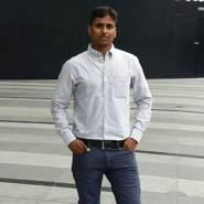 sankarkaviti's profile photo