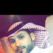 medo070's profile photo