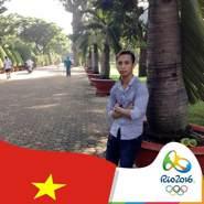 user_za217's profile photo