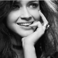 mamlili's profile photo