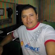 maritotorales's profile photo