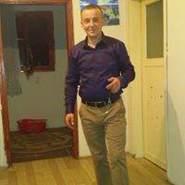 reishizir's profile photo