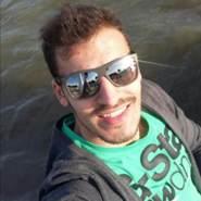 gilberto480's profile photo