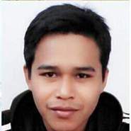 samsularifinjaohar's profile photo