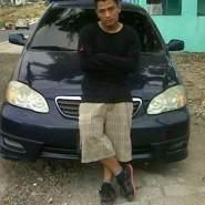 ctlneduar's profile photo