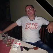 user_vlzyf750's profile photo