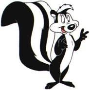 danieltorresaragonez's profile photo