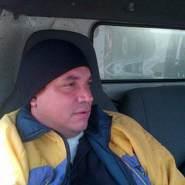 robertomartinyc7's profile photo