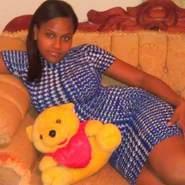 keniaperez15's profile photo