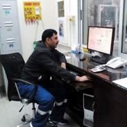 bhaskaranandupreti's profile photo