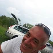 robertopilotto's profile photo