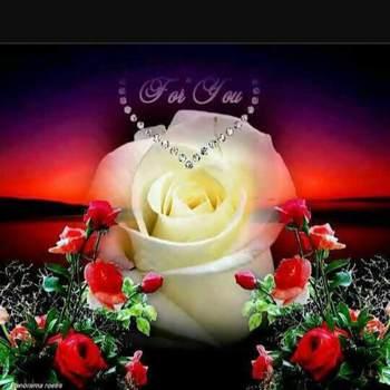 amoamed_Ar Riyad_Single_Male