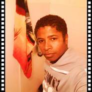 mateoortiz8's profile photo