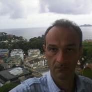 maurizioozzola's profile photo
