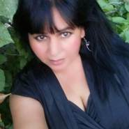 florecitahermosa's profile photo