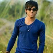 tutul_kp's profile photo