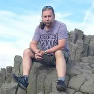 petrm69's profile photo