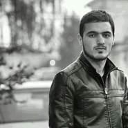ilhammehdiyev2's profile photo