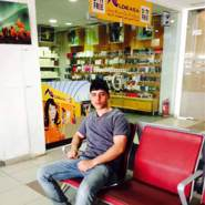 sufyanhussein4's profile photo