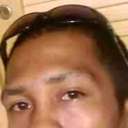 amunsoft's profile photo
