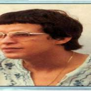 hectorlavoemirandari's Waplog profile image
