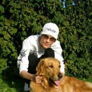 stephanperoutka's profile photo