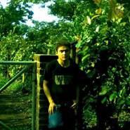 victormanuelcanoapar's profile photo