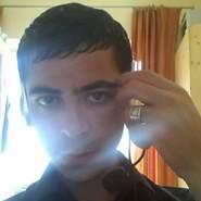 kanimurad's profile photo