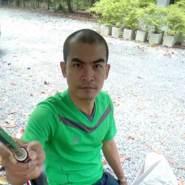 user82890276's profile photo
