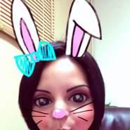 isabel846's profile photo