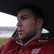 wnkpeteris's profile photo