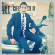 shenoudafarag44's profile photo