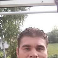 michaelsilber's profile photo