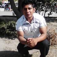 victorperezpere6's profile photo