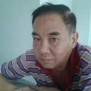 jimmyang's profile photo