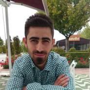 mahsunalkan5's profile photo