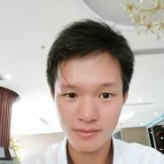 lamben8's profile photo