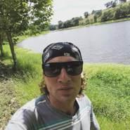 ezequieloliveir20's profile photo
